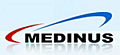 MEDINUS CO, LTD (KOREA)