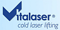 VITALASER. DE LTD (GERMANY)