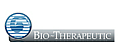 BIO-THERAPEUTIC INC (USA)
