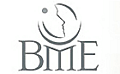BME (Biomedical Electronics) (FRANCE)