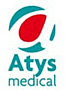 ATYS MEDICAL (FRANCE)