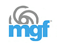 MGF COMPRESSORS SRL (ITALY)