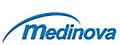 MEDINOVA INDUSTRIAL CO, LTD (CHINA)