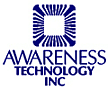 AWARENESS TECHNOLOGY, INC. (USA)