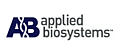 APPLIED BIOSYSTEMS (USA)