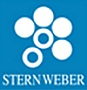 STERN WEBER (CEFLA DENTAL GROUP) (ITALY)