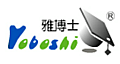 YOBOSHI (FOSHAN YOBOSHI MEDICAL EQUIPMENT CO, LTD) (CHINA)