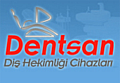 DENTSAN (TURKEY)