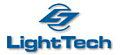 LIGHTTECH LAMP TECHNOLOGY LTD. (LIGHT SOURCES INC.) (HUNGARY)