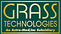 GRASS TECHNOLOGIES (USA)