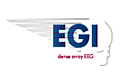 ELECTRICAL GEODESICS, INC. (EGI) (USA)