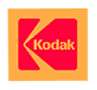 KODAK DENTAL SYSTEMS (TROPHY) (USA-FRANCE)
