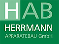 HAB HERMANN (Herrmann Apparatebau GmbH) (GERMANY)