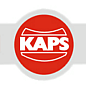 KAPS (Karl Kaps GmbH & CO. KG) (GERMANY)