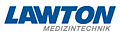 LAWTON MEDIZINTECHNIK (GERMANY)