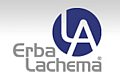 ERBA LACHEMA (CZECH REPUBLIC)
