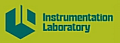 INSTRUMENTATION LABORATORY (USA)