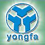 ZHANGJIAGANG YONGFA MEDICAL EGUIPMENT CO. LTD (CHINA)