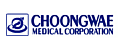 CHOONGWAE MEDICAL CORPORATION (KOREA)