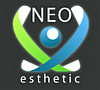 NEOESTHETIC (����� ��������) (������)