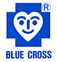 BLUE CROSS (JAPAN)