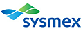 SYSMEX (JAPAN)