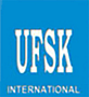 UFSK-International OSYS GMBH (GERMANY)