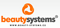 BEAUTY SYSTEMS ��� (CZECH REPUBLIC)