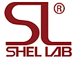 SHELDON MANUFACTURING INC. (SHELLAB) (USA)