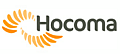 HOCOMA AG (SWITZERLAND)