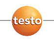 TESTO AG (GERMANY)