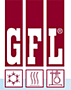 GFL (GERMANY)