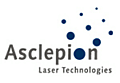ASCLEPION LASER TECHNOLOGIES GMBH (GERMANY)