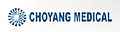 CHO YANG MEDICAL INDUSTRY LTD. (KOREA)