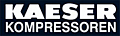 KAESER KOMPRESSOREN GMBH (GERMANY)