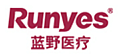RUNYES (CHINA)