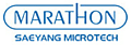 SAEYANG MICROTECH CO., LTD. (KOREA)