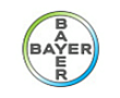 BAYER DIABETES CARE (GERMANY)