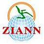 FOSHAN NANHAI ZIANN MEDICAL APPARATUS CO., LTD. (CHINNA)