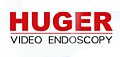 HUGER ENDOSCOPY INSTRUMENTS CO. LTD. (CHINA)