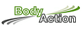 BODY ACTION (UNITED KINGDOM)