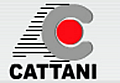 CATTANI S.P.A. (ITALY)