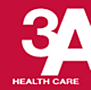 3A HEALTH CARE S.R.L. (ITALY)