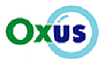 OXUS CO. LTD. (KOREA)
