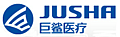 JUSHA DISPLAY & TECHNOLOGY CO., LTD. (CHINA)