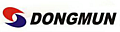 DONGMUN CO., LTD (KOREA)