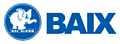 BAIXIANG NEW TECHNOLOGY CO. LTD. (CHINA)