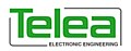 TELEA ELECTRONIC INGINEERING SRL. (ITALY)