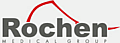 ROCHEN MEDICAL GROUP LTD. (CHINA)