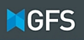 GERATEBAU FELIX SCHULTE GMBH & CO. KG (GFS) (GERMANY)